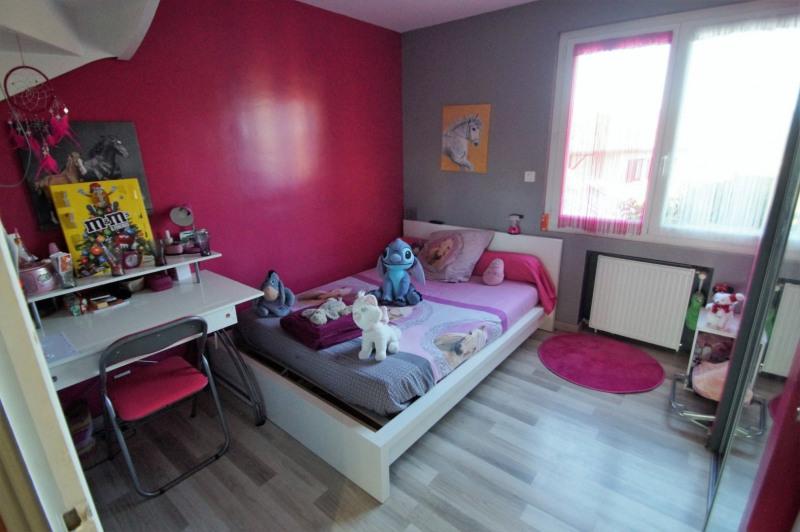 Verkoop  huis Unieux 237000€ - Foto 5