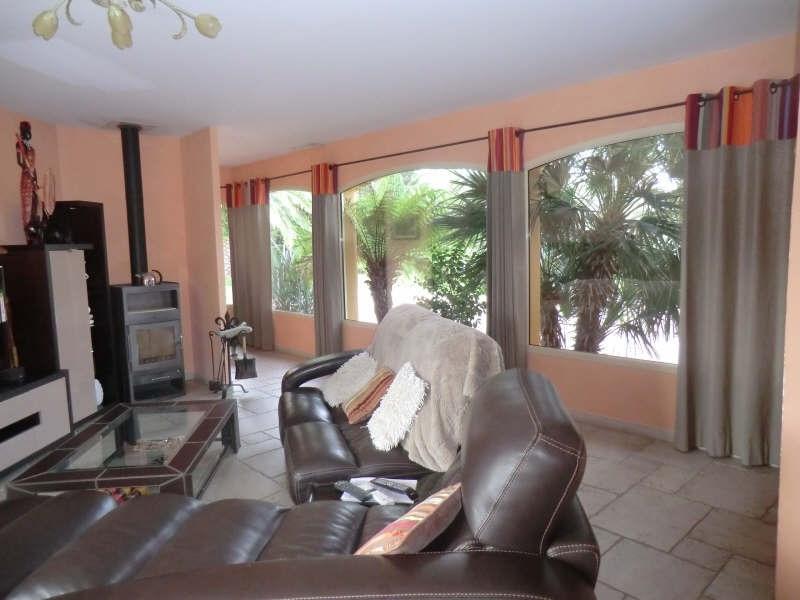 Deluxe sale house / villa Argeles sur mer 829000€ - Picture 6