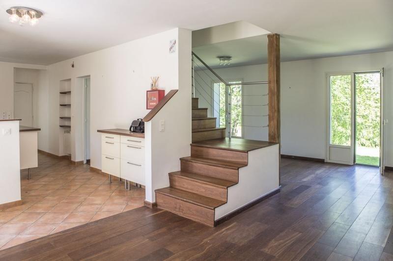 Sale house / villa Montfort l amaury 484000€ - Picture 5