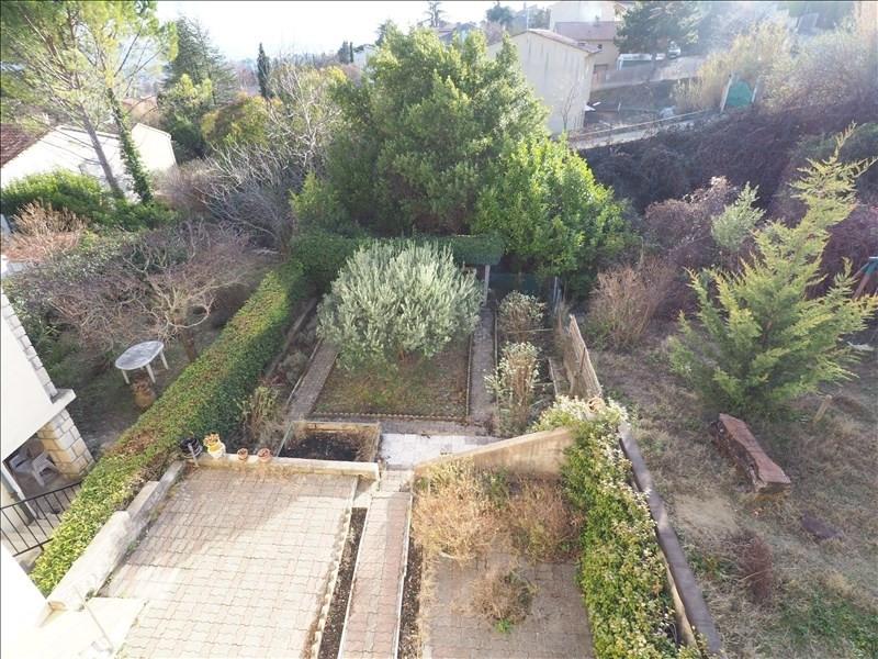 Sale house / villa Manosque 186000€ - Picture 6