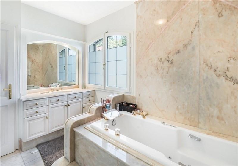 Vendita casa Divonne les bains 3650000€ - Fotografia 11