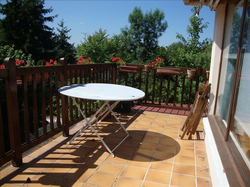 Sale house / villa Lardy 260000€ - Picture 7