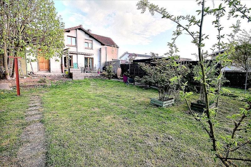 Vente de prestige maison / villa Basse ham 322900€ - Photo 3