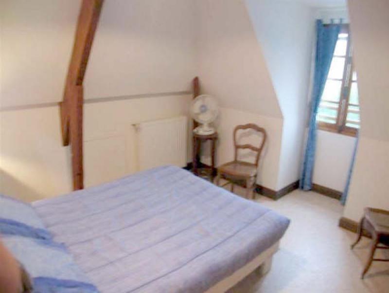 Sale house / villa St laurent des vignes 185000€ - Picture 6