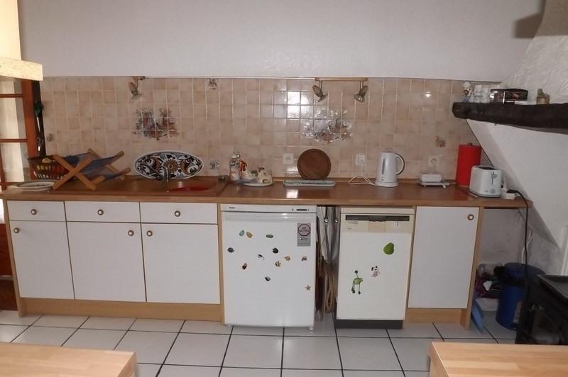 Vente maison / villa Montpon menesterol 213000€ - Photo 3