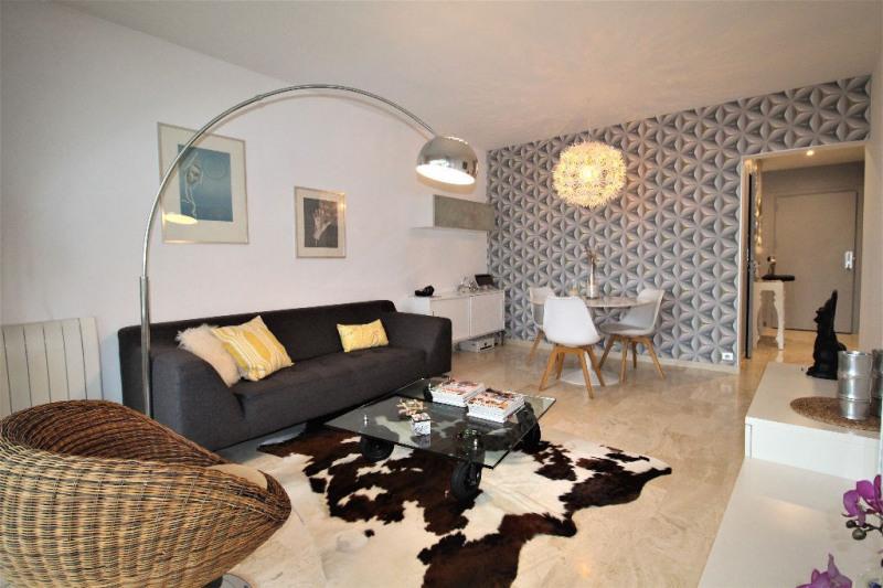 Vente appartement Villeneuve loubet 339000€ - Photo 1