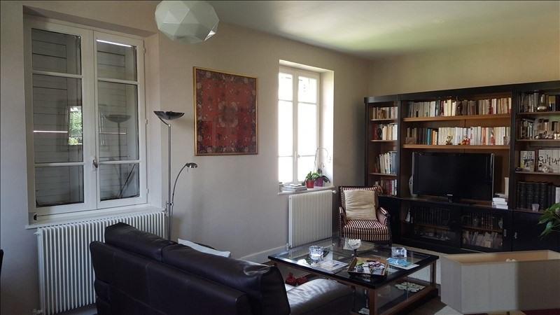 Sale apartment Vienne 262000€ - Picture 3