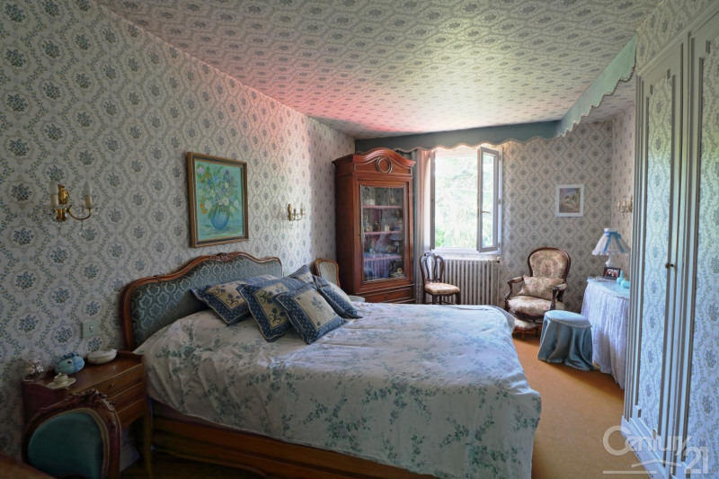 Deluxe sale house / villa Toulouse 559000€ - Picture 10