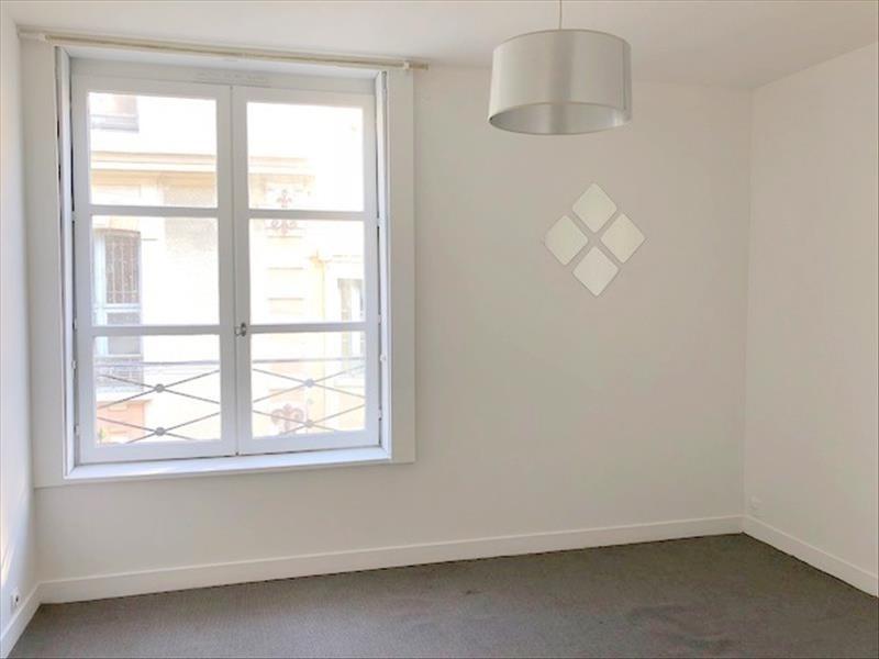 Sale apartment St germain en laye 180000€ - Picture 3
