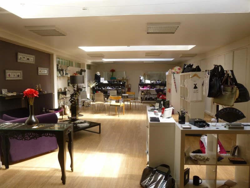 Location bureau Puteaux 8960€ CC - Photo 2