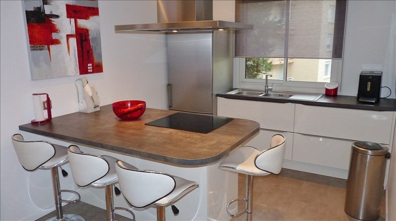 Vente appartement Pau - 6mns ouest de pau 199 500€ - Photo 6
