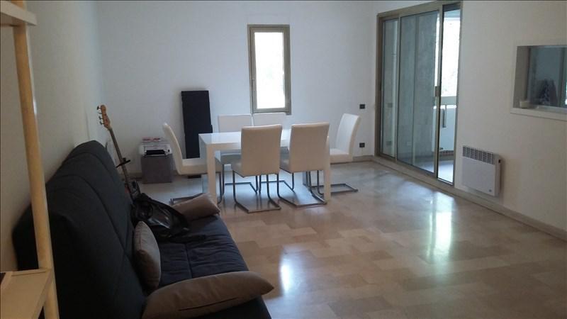 Location appartement Marseille 8ème 1020€ CC - Photo 2