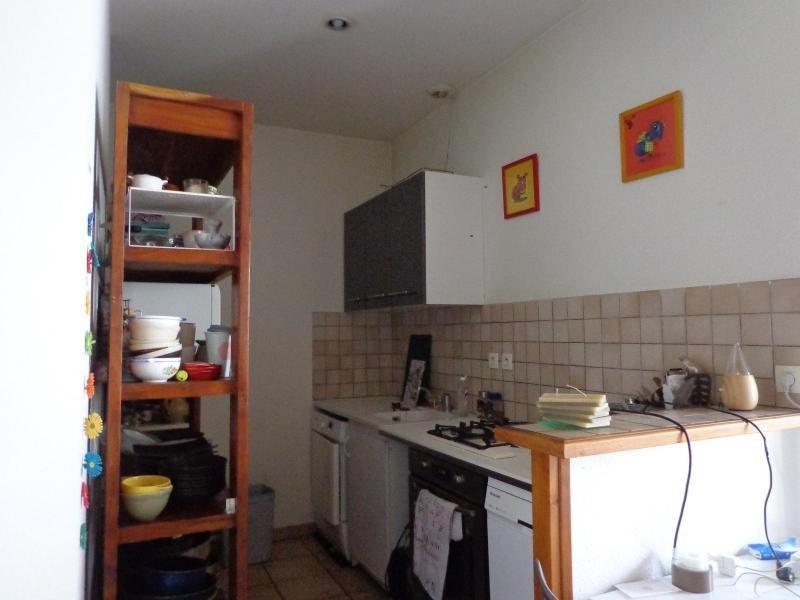 Location appartement Lyon 2ème 697,25€cc - Photo 3