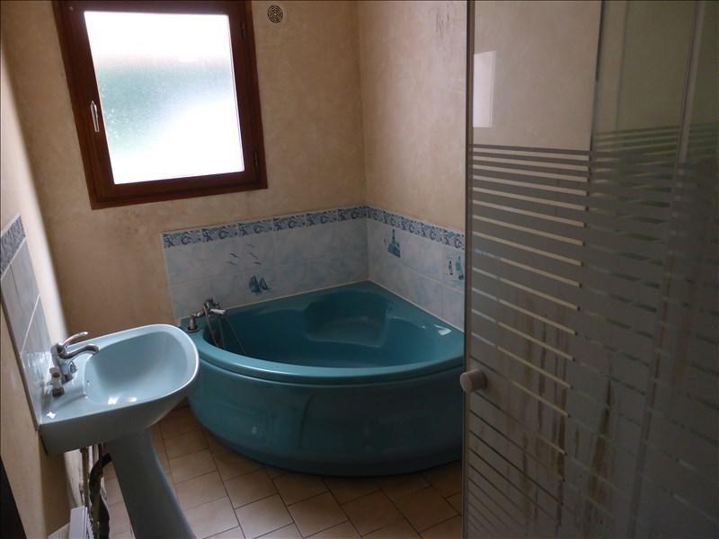 Vente maison / villa Labeuvriere 69500€ - Photo 8