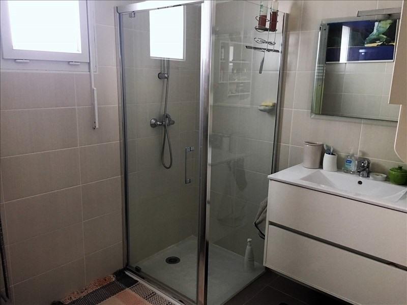 Vente appartement Aix en provence 350000€ - Photo 8