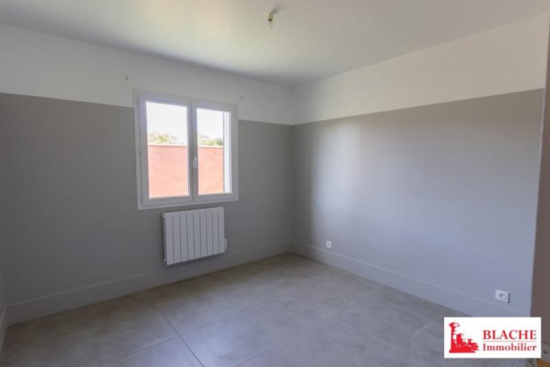 Vendita casa Livron sur drome 211000€ - Fotografia 3