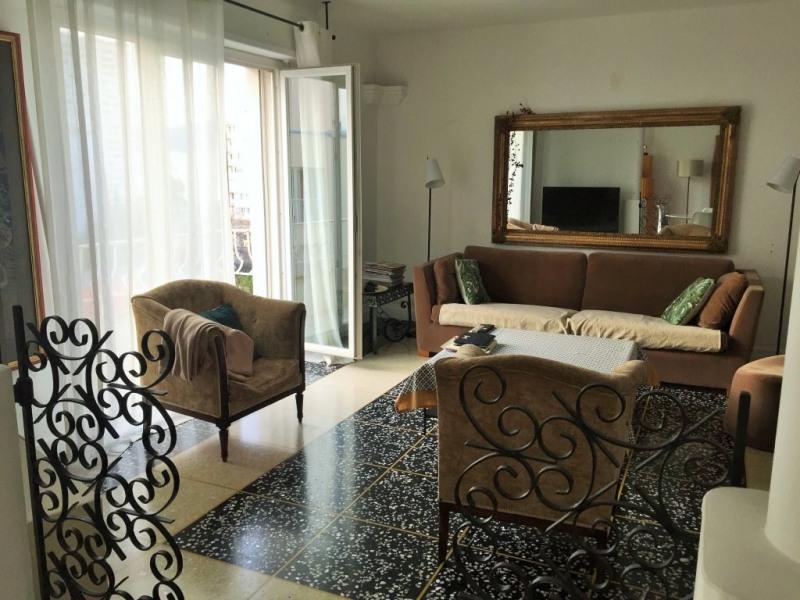 Vente appartement Toulon 241500€ - Photo 2