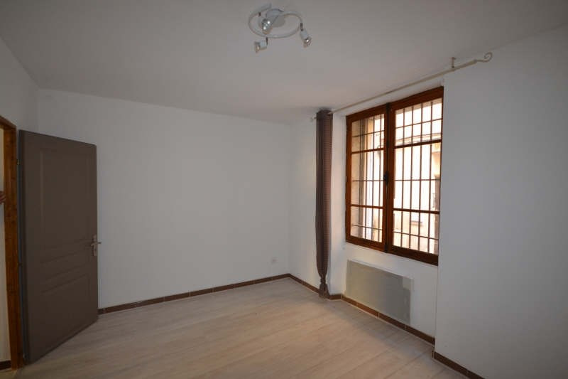 Vendita appartamento Avignon intra muros 136000€ - Fotografia 3