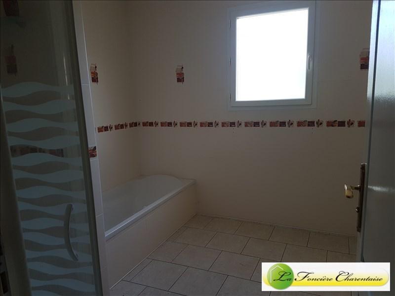 Sale house / villa Soyaux 224700€ - Picture 7