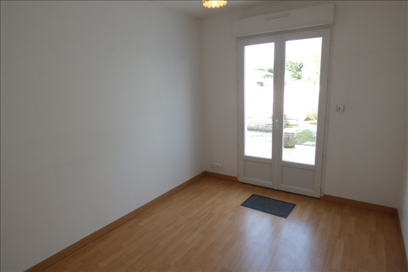 Vente appartement Royan 206 700€ - Photo 3