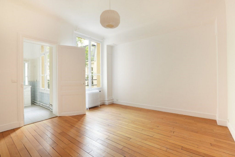 Location appartement Paris 7ème 3 650€ CC - Photo 12