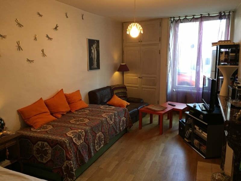 Vente maison / villa Poitiers 336000€ - Photo 6