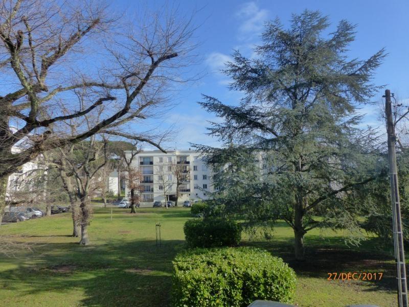Vente appartement Merignac 164600€ - Photo 4
