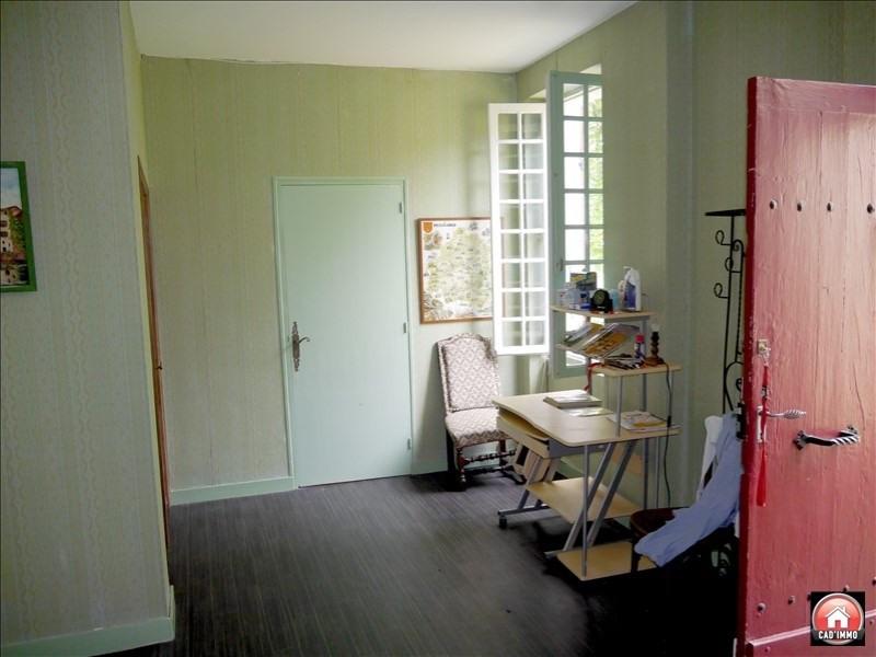 Sale house / villa Bergerac 246000€ - Picture 5