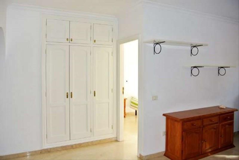 Vente appartement Puerto de la cruz 90000€ - Photo 7