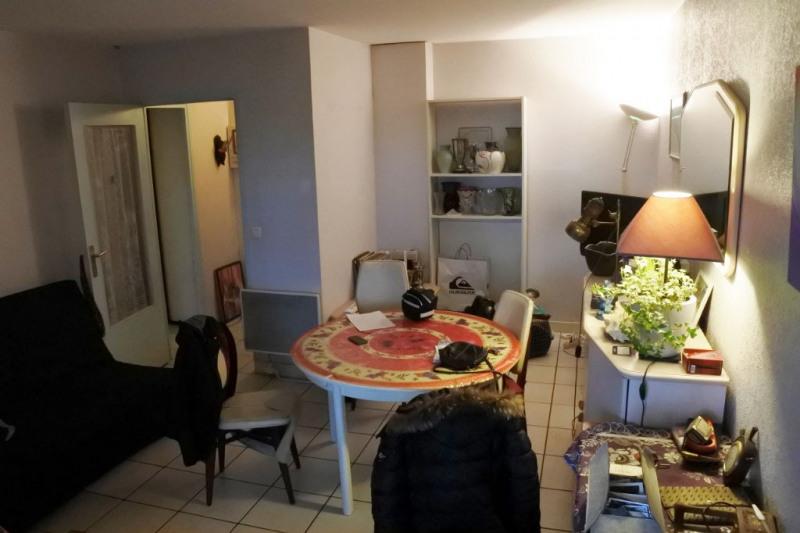 Vente appartement Franconville 142700€ - Photo 5