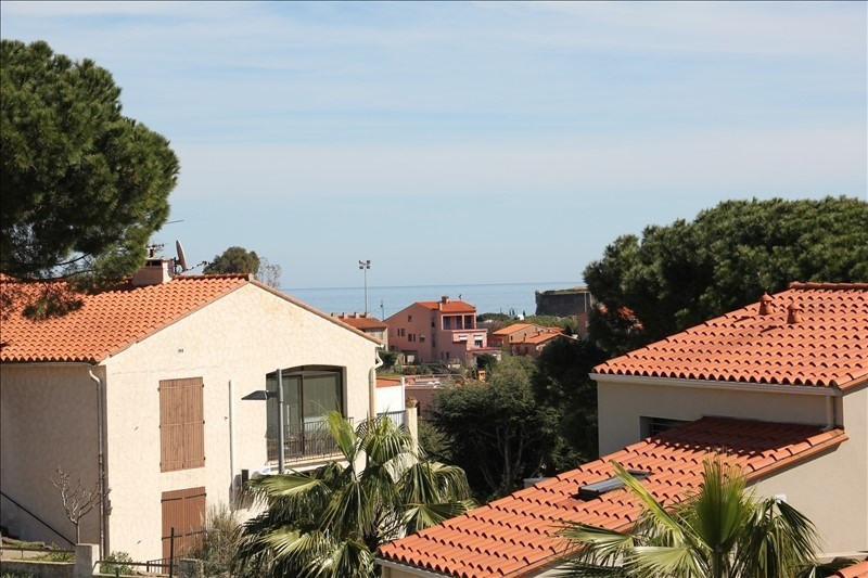 Sale apartment Collioure 254 000€ - Picture 9