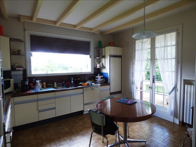 Vente maison / villa Proche mazamet 290000€ - Photo 5