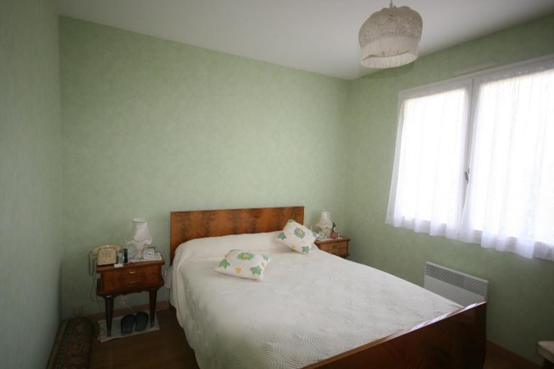 Vente maison / villa Saint georges de didonne 263500€ - Photo 6