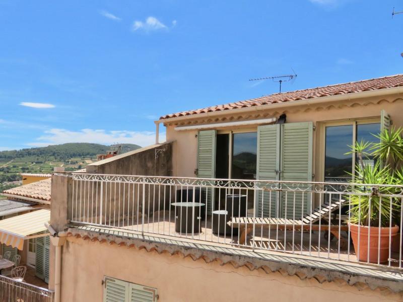 Vente appartement La cadiere-d'azur 219000€ - Photo 1