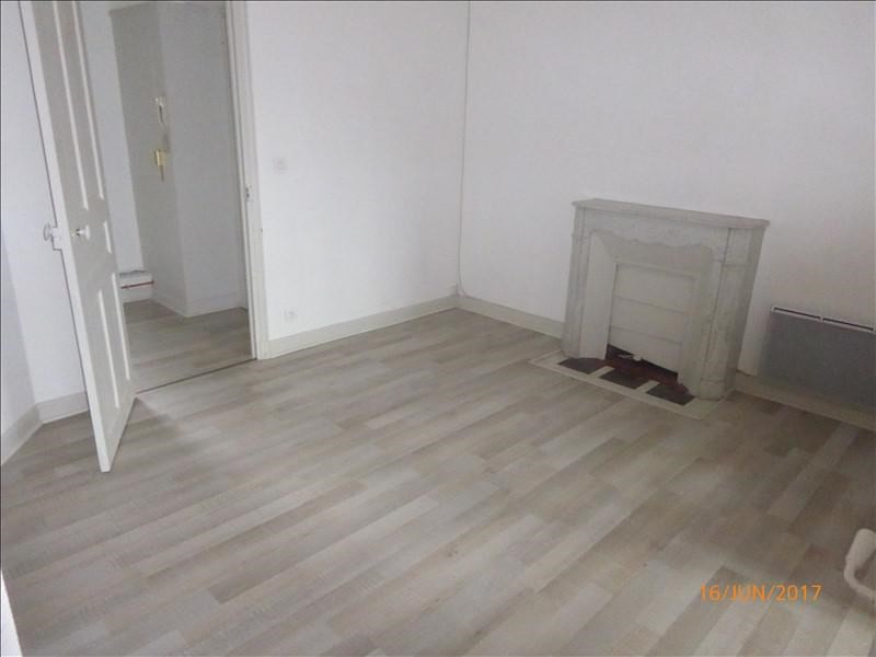 Vente appartement St quentin 102250€ - Photo 4