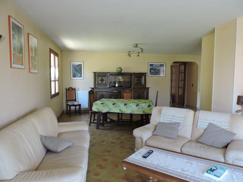 Vente maison / villa Condat sur vienne 256520€ - Photo 2