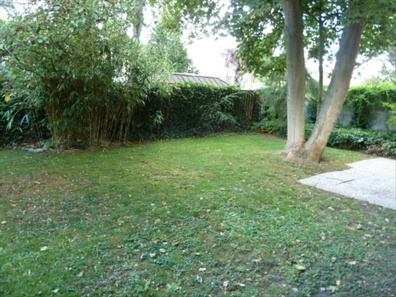 Vente maison / villa Bethune 270500€ - Photo 4