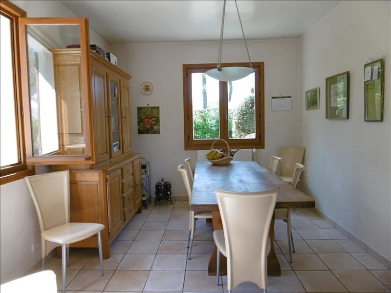 Sale house / villa Ymare 396 000€ - Picture 5