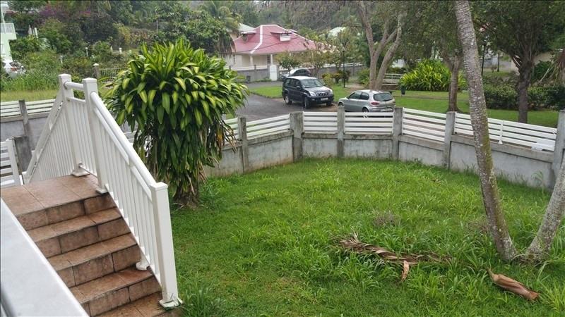 Sale house / villa Le gosier 265000€ - Picture 7