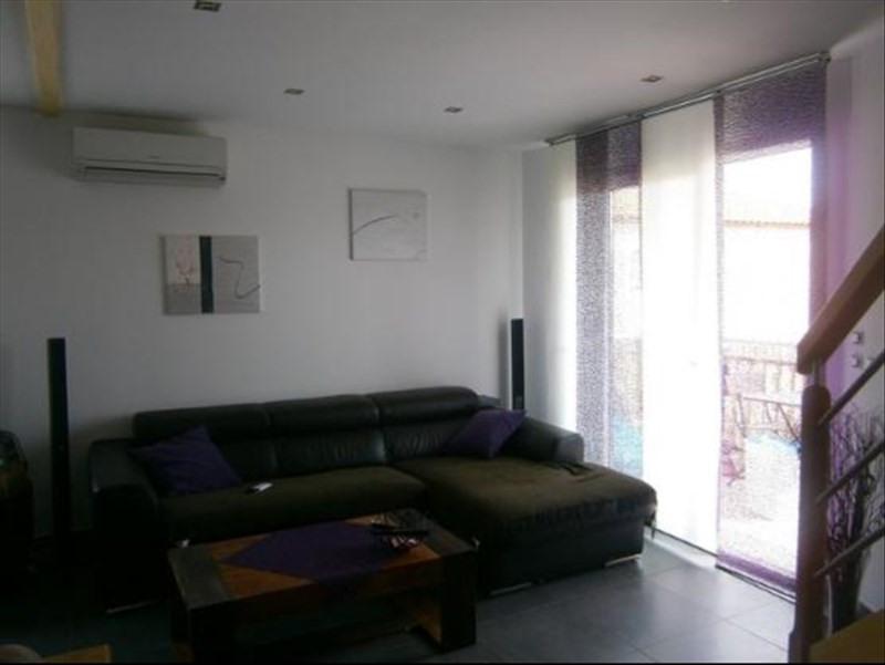 Vente appartement St laurent de la salanque 157000€ - Photo 2