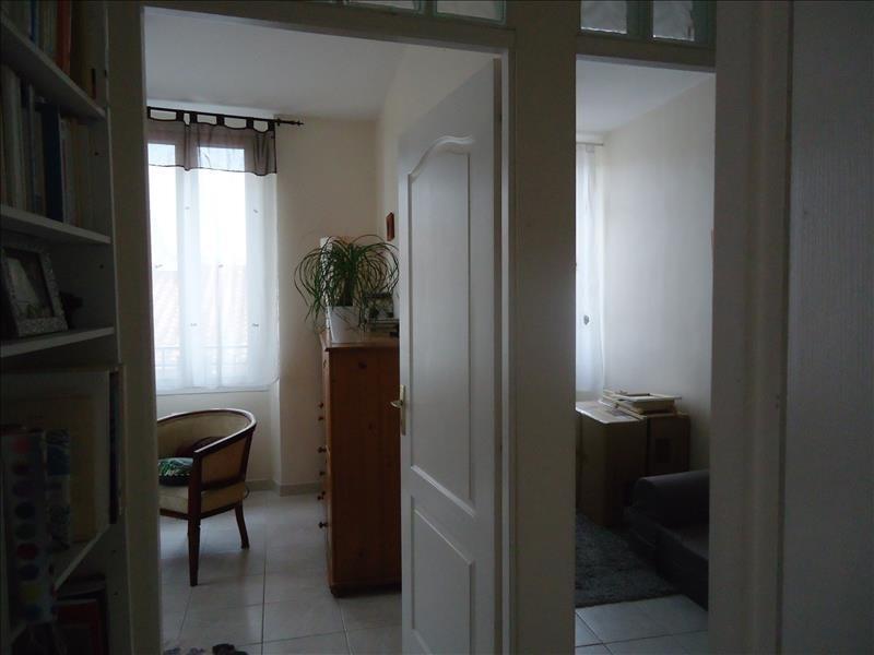 Vente appartement Ceret 130000€ - Photo 7