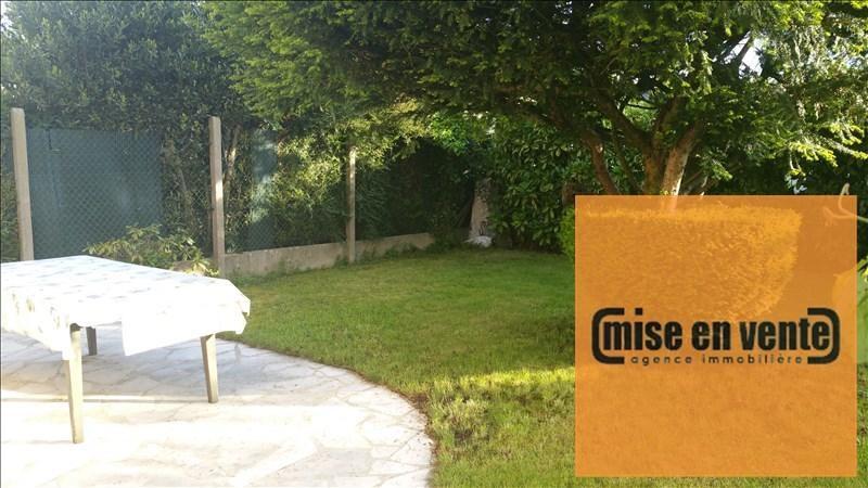 Revenda casa Noisy le grand 499000€ - Fotografia 5