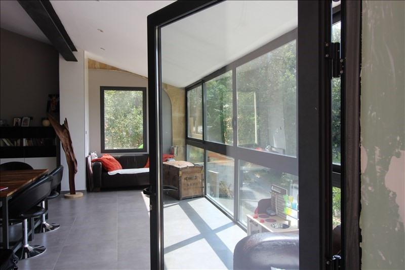 Immobile residenziali di prestigio casa Mimet 750000€ - Fotografia 4
