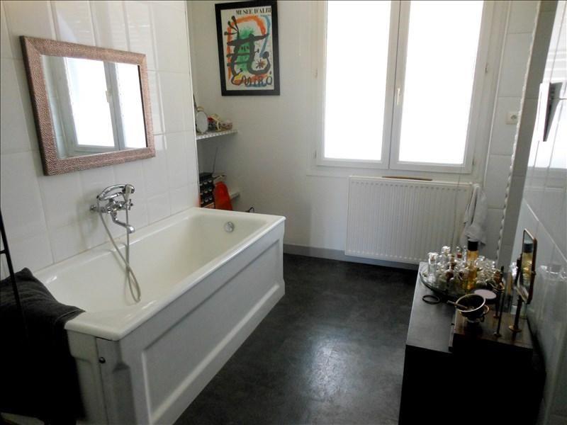 Vente maison / villa Albi 420000€ - Photo 8