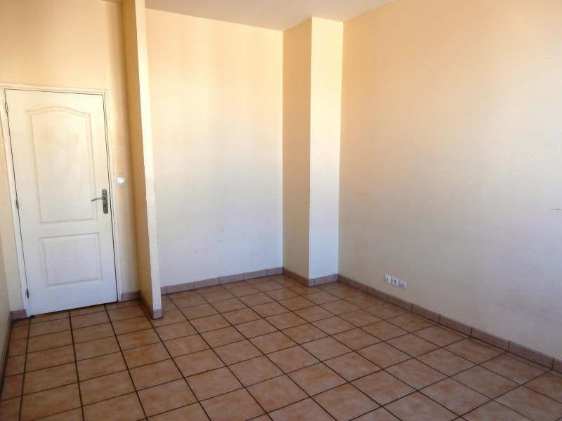 Location appartement Secteur de mazamet 535€ CC - Photo 7