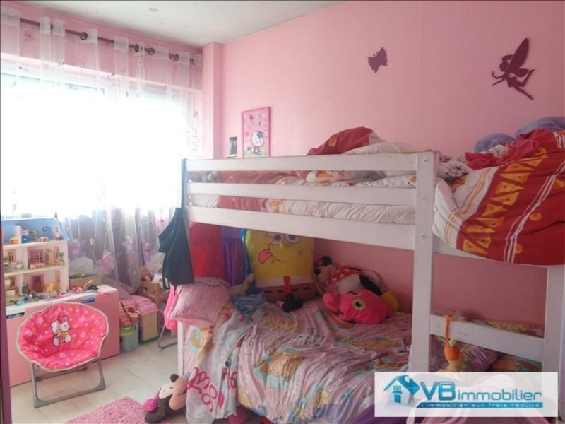 Vente appartement Chennevieres sur marne 178000€ - Photo 5