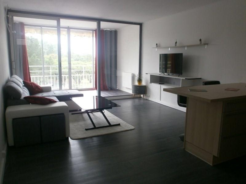 Vente appartement Arcachon 140000€ - Photo 2