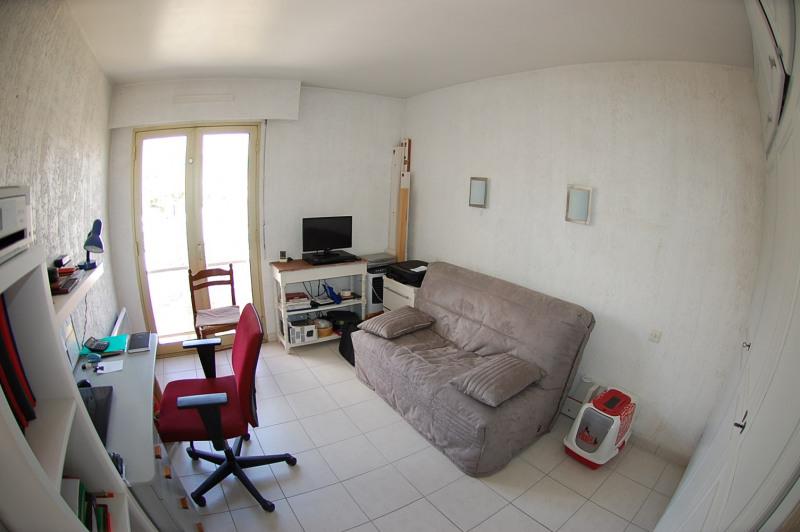 Vente appartement Six fours les plages 241500€ - Photo 6