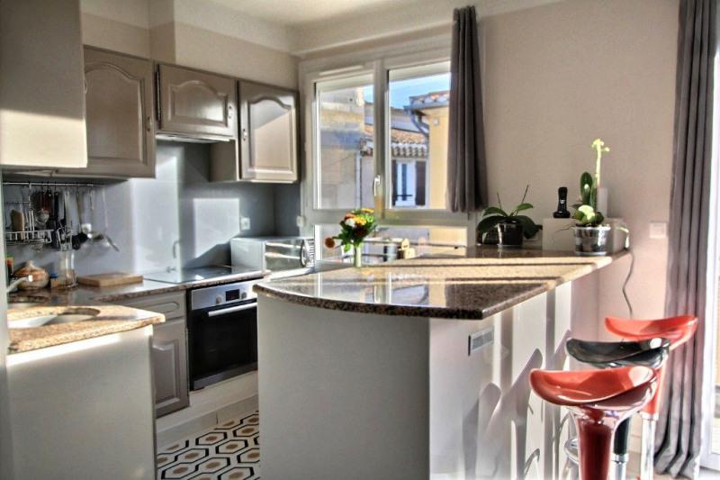 Vente maison / villa Garons 176000€ - Photo 1