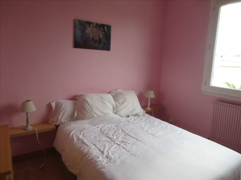 Sale apartment Montpellier 202 000€ - Picture 5